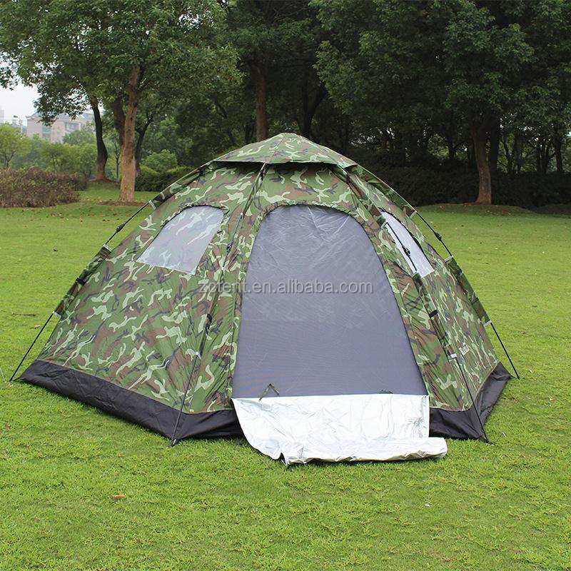 Military Tent Cot Military Tent Cot Suppliers and Manufacturers at Alibaba.com & Military Tent Cot Military Tent Cot Suppliers and Manufacturers ...