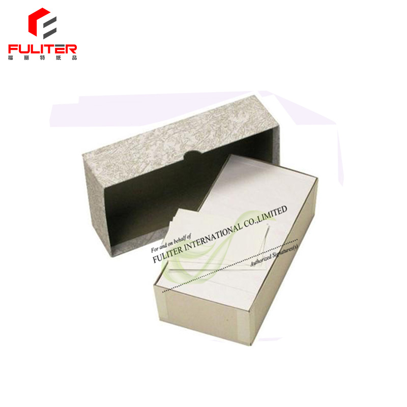 Business Cards Box Packaging, Business Cards Box Packaging ...