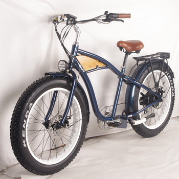 Elettrico Cruiser Bici Buy 28 Beach Cruiser Bikemoto Cruiser Moto Da Crossmoto Arancione Bici Cruiser Product On Alibabacom