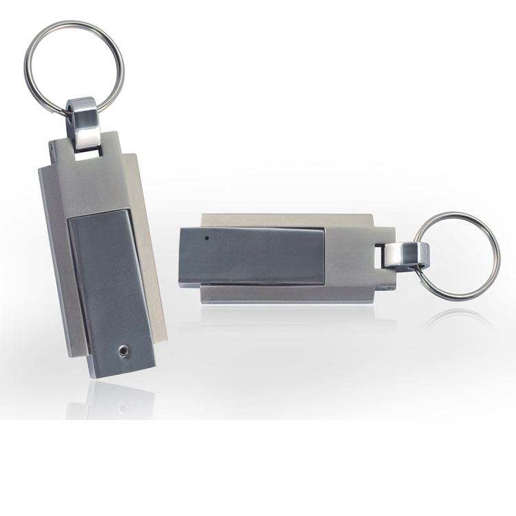 usb pen drive 512gb