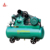 20 hp food grade 7 bar zuiger tire chinese compressor