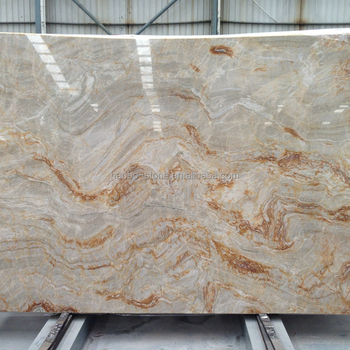 China Dramatic Nacarado Granite Slab For Kitchen Countertop Available,natural stone tiles price for floor,cheap large blocks