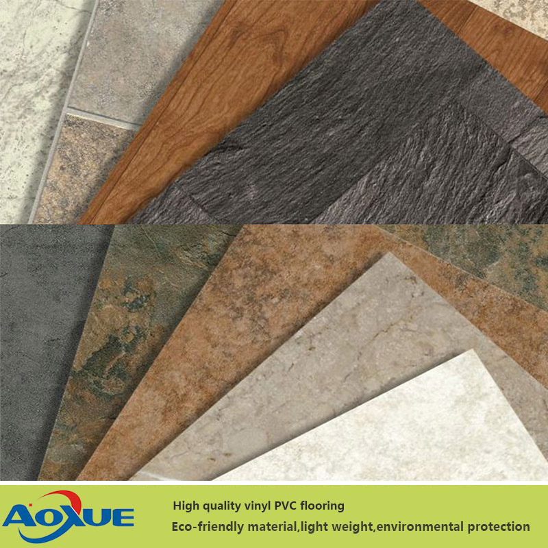 For sale armstrong vinyl plank armstrong vinyl plank for Linoleum flooring for sale