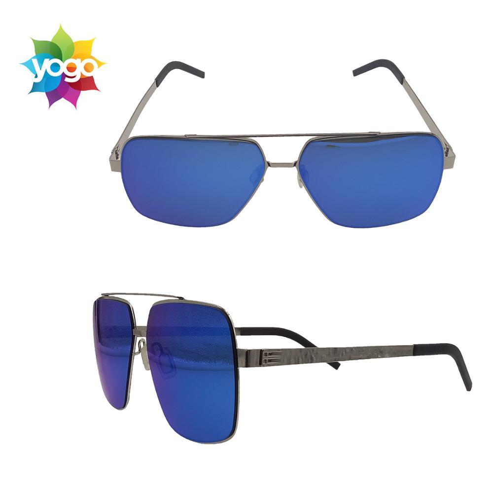 b05856981 مصادر شركات تصنيع أحد الرجال نظارات وأحد الرجال نظارات في Alibaba.com