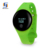 Manufacturer Wrist Watch Smart Bracelet 2017,Bluetooth Smart Bracelet,Sport smart Bracelet Watch With Step Pedometer