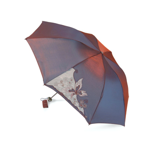 Custom Full Size Occasionally Made in China ruffle umbrella
