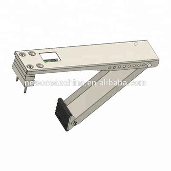 2018 Ebay AC window bracket Light and duty sanyo air conditioner parts Ac Window Bracket And Duty Sanyo Air Conditioner