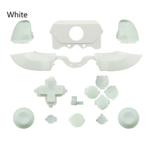 3.5mm Replacement Full Set Trigger Buttons For Xbox One Elite Controller