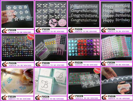 hot sale rhinestone sticker collection.jpg