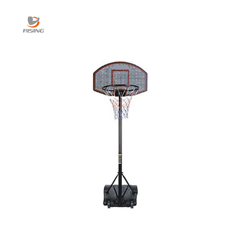 Ball display rack/wire Ball holder/Basketball rack