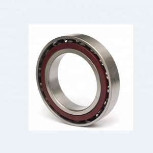 High quality steel cage ,brass cage , Nylon and plastic cage bearing