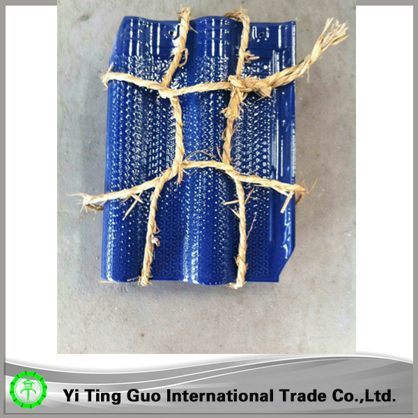 clear roof tiles roof tile thermal insulation roof tiles