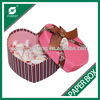 WEDDING FAVORS ANGLE WING CANDY BOX PACKING BOX OF CREATIVE PERSONALITY BOX WEDDING SUPPLIES