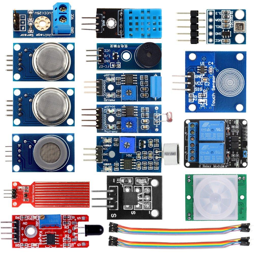 Cheap Smart Car Speed Sensor, find Smart Car Speed Sensor deals on