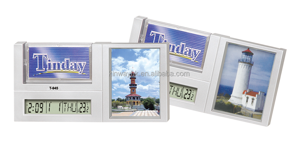 target digital photo frame target digital photo frame suppliers and manufacturers at alibabacom