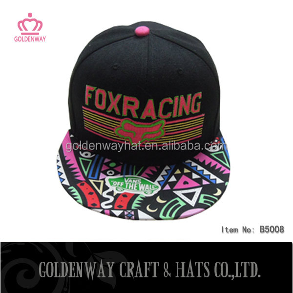 custom baseball cap making machine hat machinery