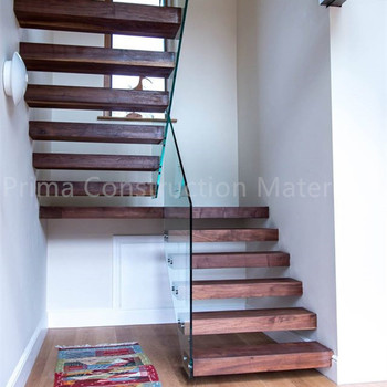 House Cantilever Stairs/minimalist Staircase - Buy Minimalist  Staircase,Minimalist Houses Stairs,Minimalist Cantilever Staircase Product  on