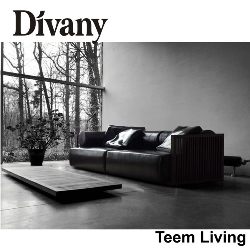 Stupendous Divany Sectional Sofas Direct Modern Loveseat Decoro Leather Sofa Recliner Single Sofa Bed D 36 2 Buy Decoro Leather Sofa Recliner Single Sofa Gmtry Best Dining Table And Chair Ideas Images Gmtryco