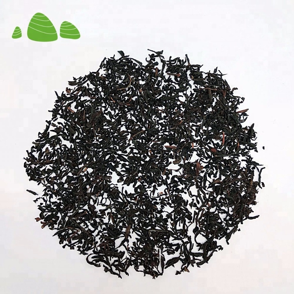 Arabic flavor Pure Black Tea Chinese High Quality heath black tea - 4uTea | 4uTea.com