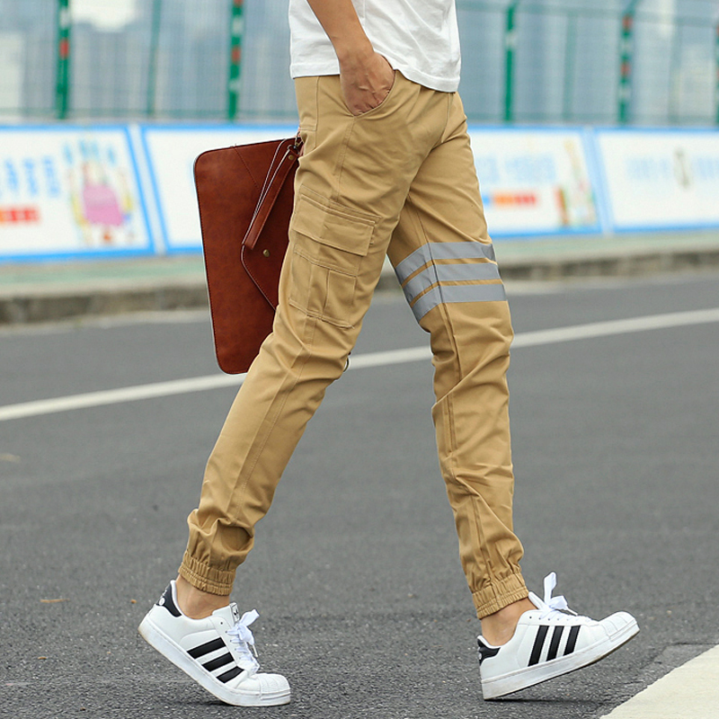Good Khaki Pants Pi Pants