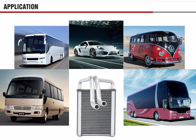 Finden Sie Hohe Qualität Autoteile In Der Türkei Hersteller und ...