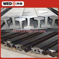 AS 1085 standard steel rail railway rail track