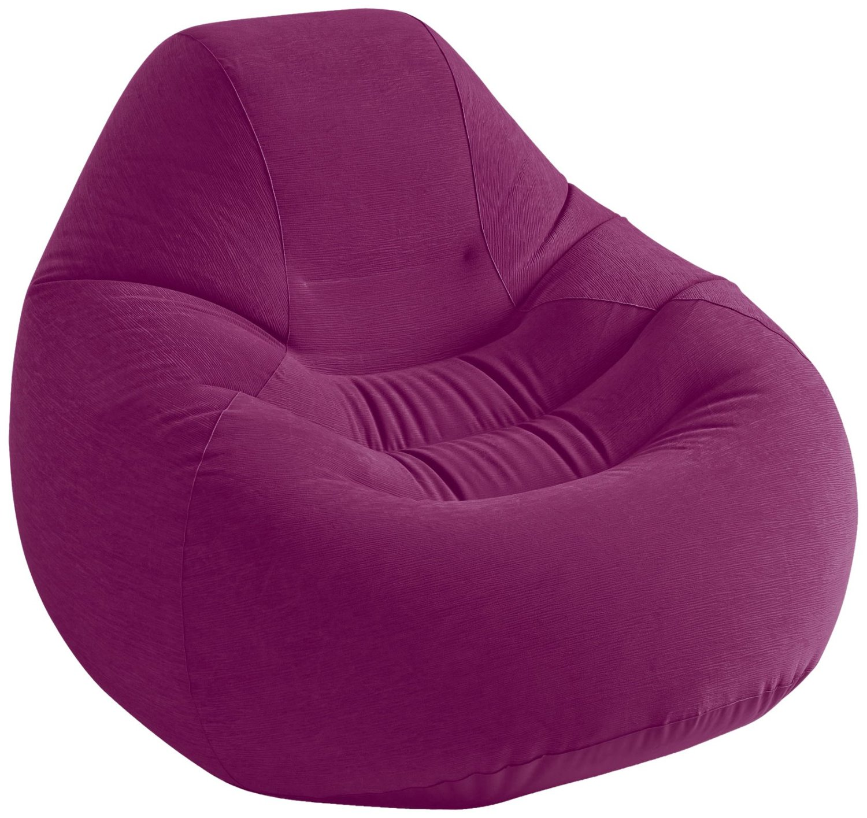 Enjoyable Buy Inflatable Chair Beanless Bag Chair Inflatable Beanbag Dailytribune Chair Design For Home Dailytribuneorg