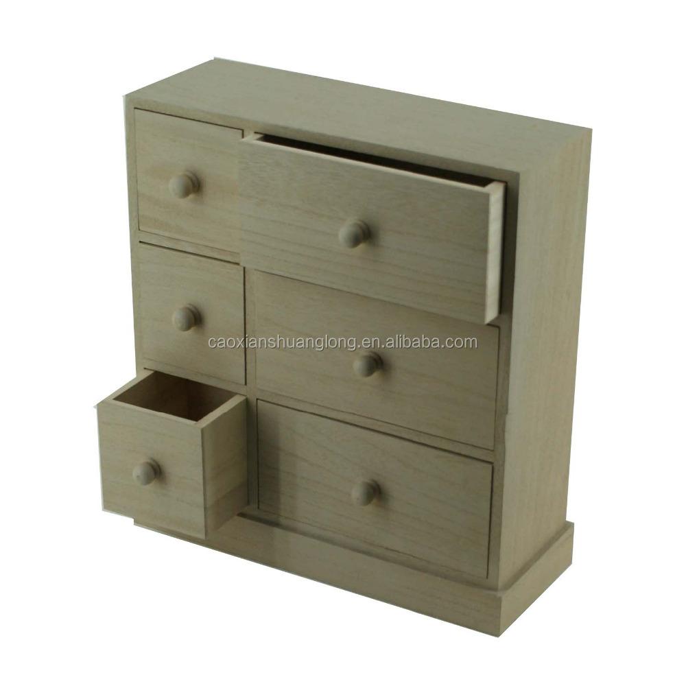 Venta al por mayor cajitas madera para decorar compre online los mejores cajitas madera para - Cajitas de madera para decorar ...