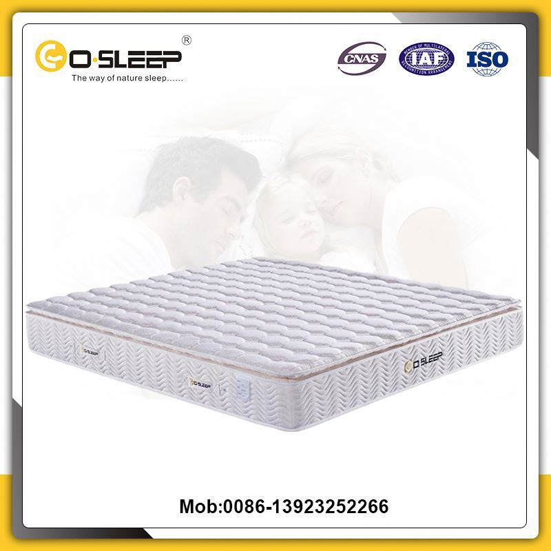 summer cooling mattress pad summer cooling mattress pad suppliers and at alibabacom