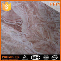 domestic natural A quality cheap luyi beige marble
