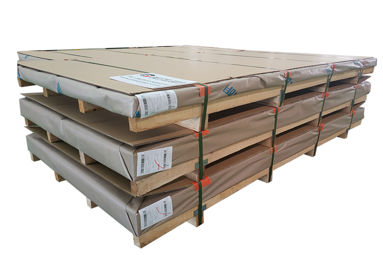 Stainless steel 409 super duplex stainless steel plate price per kg stock stainless steel sheet