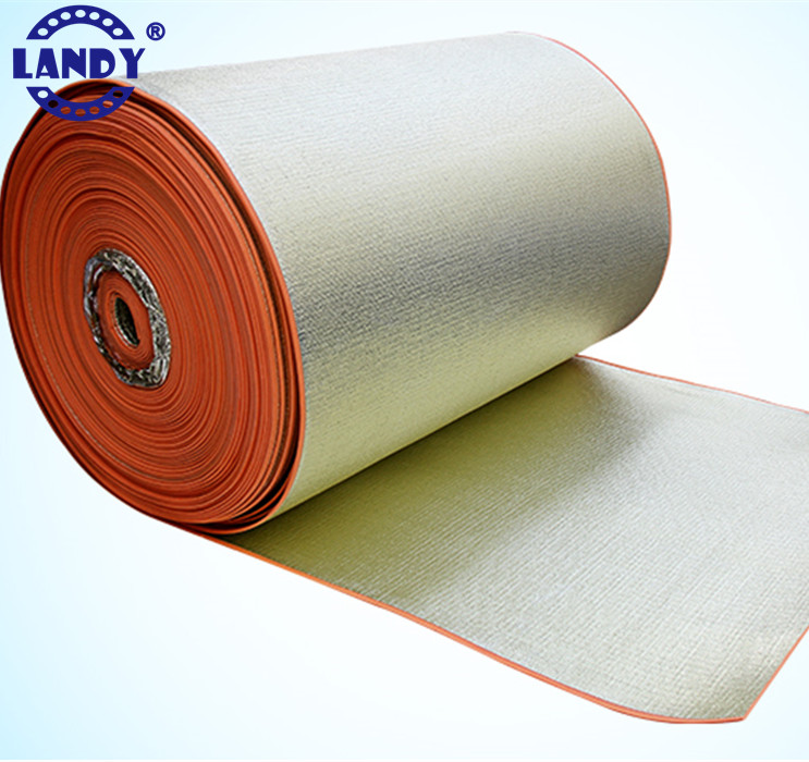 Best Insulation For Ac Air Ducts Wrap Hvac Ductwork In