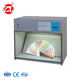Color Matching Machine Color Light Viewing Machine