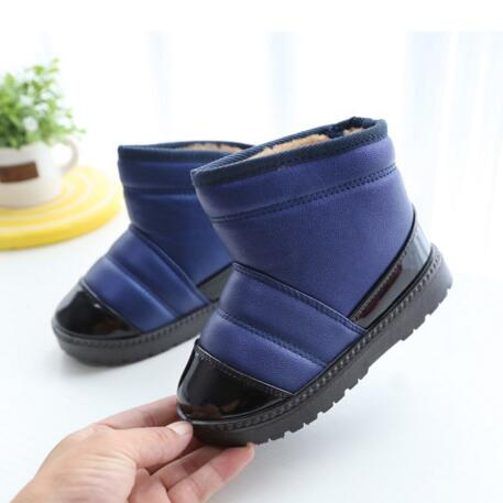 Compare Prices On Bobo Shoes Online Shopping Buy Low