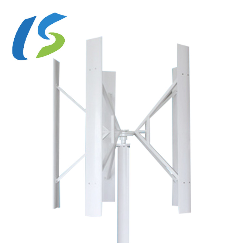 Vertical Axis Wind Turbines For Home, Vertical Axis Wind