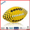 Good Reputation Custom Design Rugby Ball Manufacturers,EVA Rugby League Ball Size 5,Plain Rugby Ball Supplier