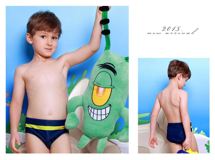 Costume Da Bagno Ragazzo : Sexy costumi da bagno bambini high quality costume da bagno