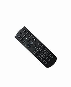 Universal DLP Projector Relacement Remote Control fit For Acer X1160 V70 DSV0705