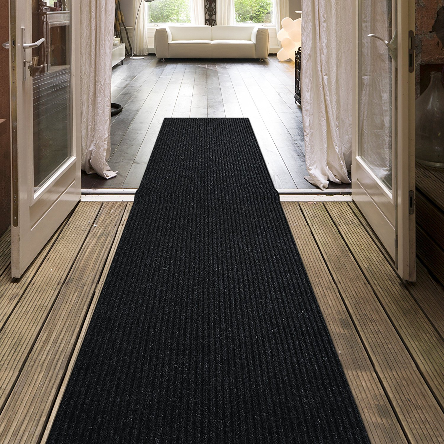 Cheap Indoor Outdoor Carpet Runner Find Indoor Outdoor