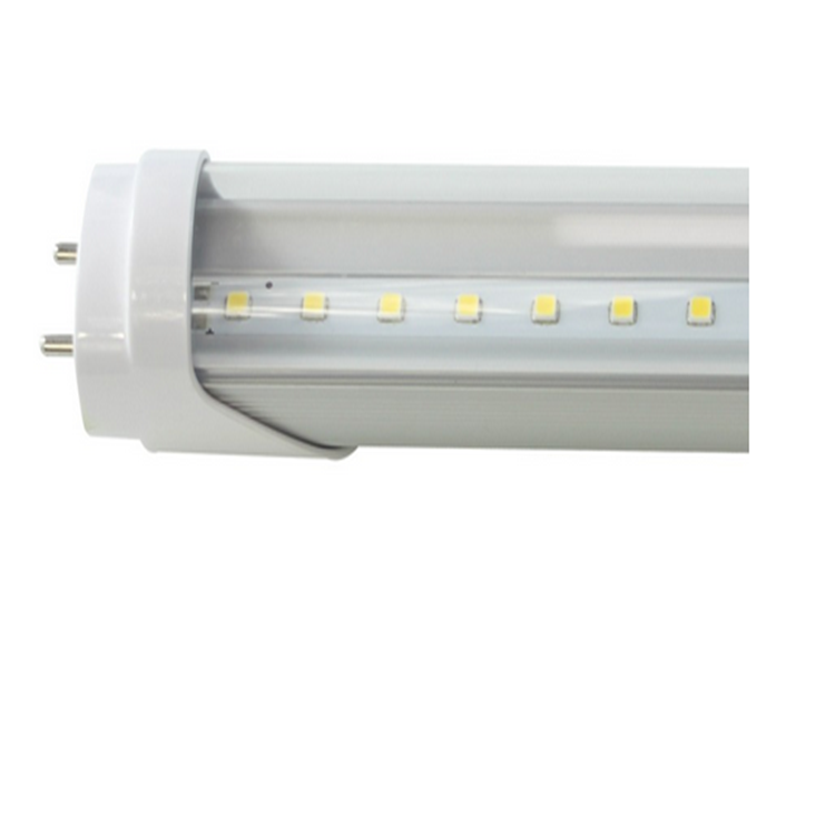 Factory wholesale SMD2835 9W 14W 18W 24W led tube light with lowest price