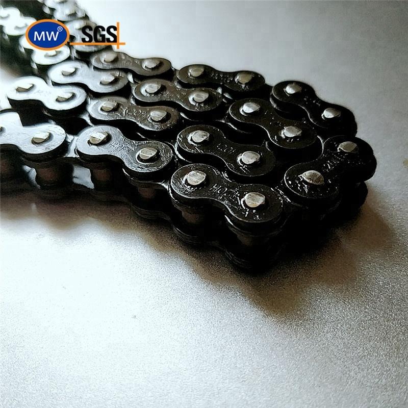 KMC Wheels O-Ring Chain 428-118