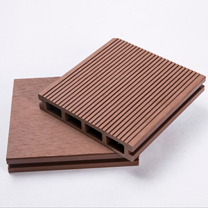 Eco Friendly Wpc Board Buy Wpc Decking