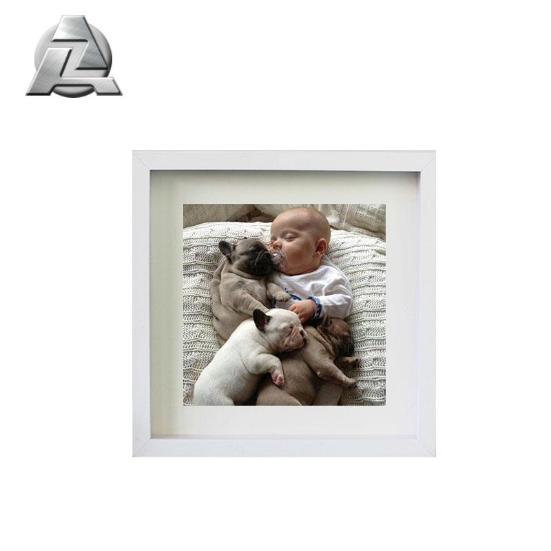 Encantador Marcos De Cuadros De 10x10 Foto - Ideas Personalizadas de ...