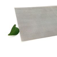 304 wire mesh 304 stainless steel security screens