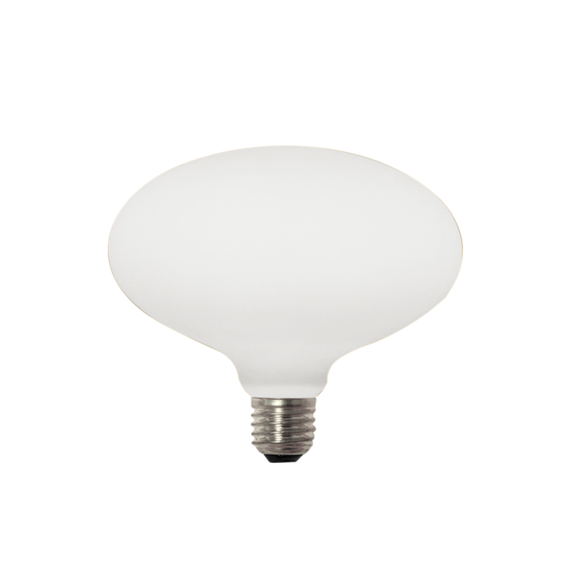 LED Smart WiFi Lamp Gecontroleerd door Voice en Smart Telefoon, lampen voor thuis decoratie