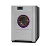 /product-detail/lg-industrial-washing-machine-for-hotel-and-hospital-60758337428.html