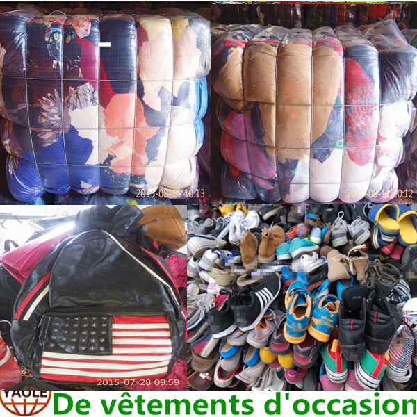 Used Clothing Children Shoes Guangzhou Used Clothes And School ...