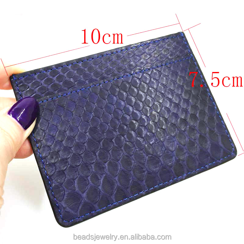 Card Holder, Card Holder Suppliers and Manufacturers at Alibaba.com