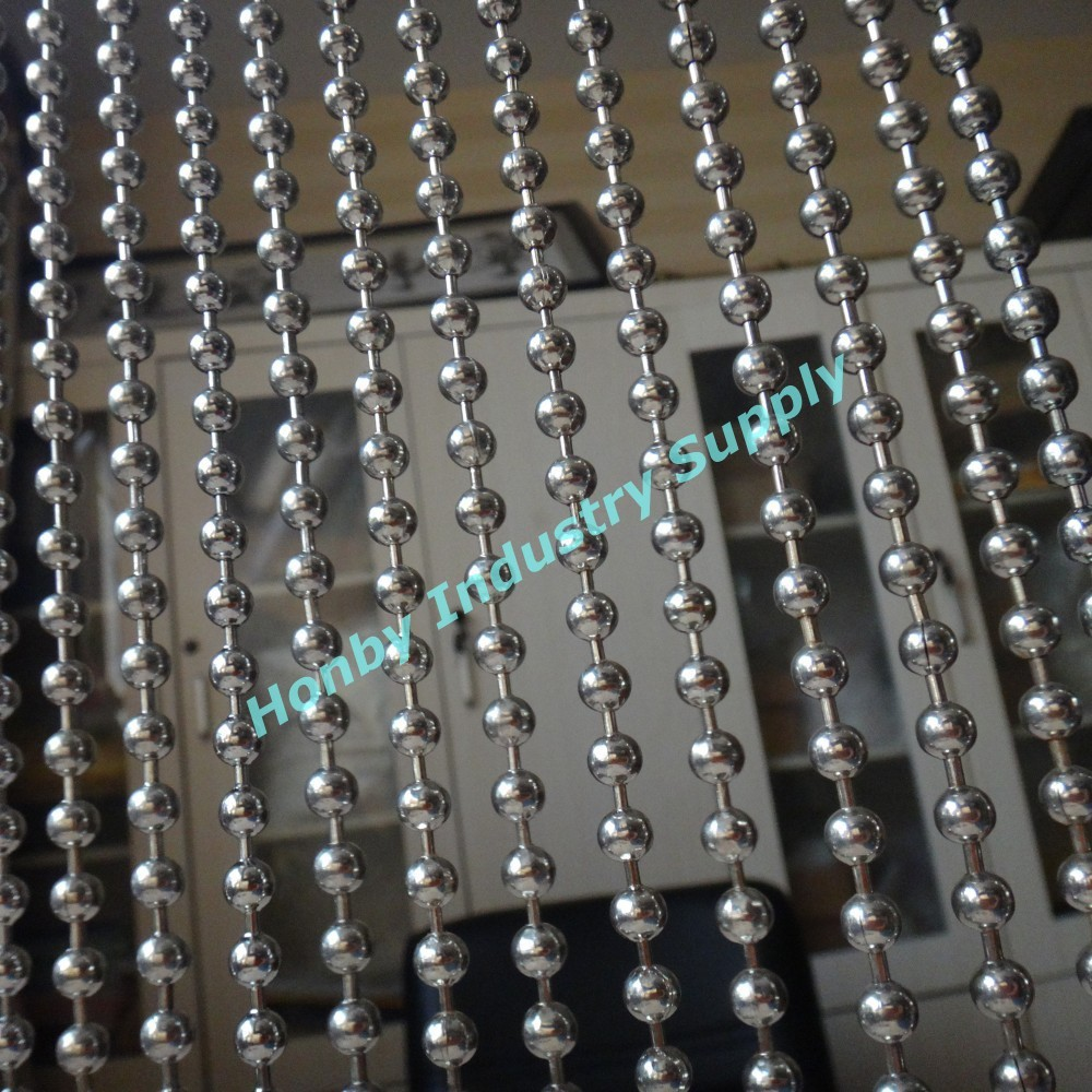 Metal Ball Chain Door Beaded Curtains Wholesale - Buy Beaded Curtains WholesaleDoor Beaded CurtainsDoor Beaded Curtains Wholesale Product on Alibaba.com & Metal Ball Chain Door Beaded Curtains Wholesale - Buy Beaded ... Pezcame.Com