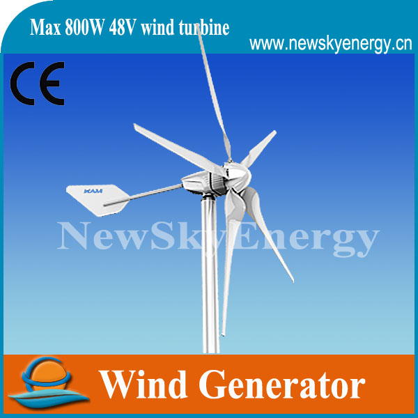 2015 Hot Cheap But Good Wholesale Wind Turbine Hummer Price